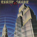 Earthquake85