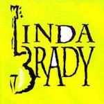 LindaBrady150