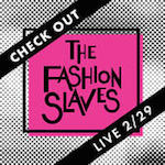 check-out-fashion-slaves150