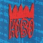 hobo150