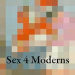 sex4moderns150