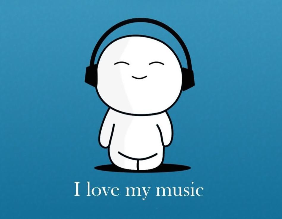 ILoveMyMusic