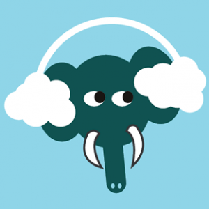 elephant_logo_cloud312
