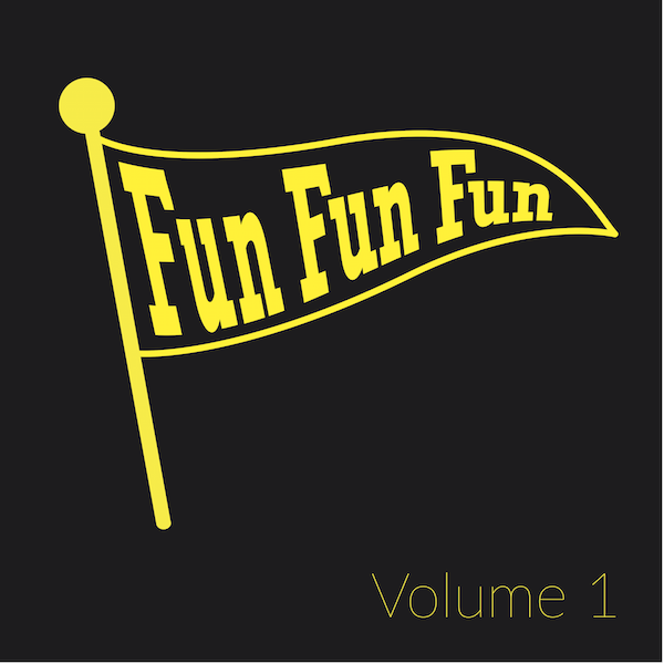 funfunfun_12cover_front600px