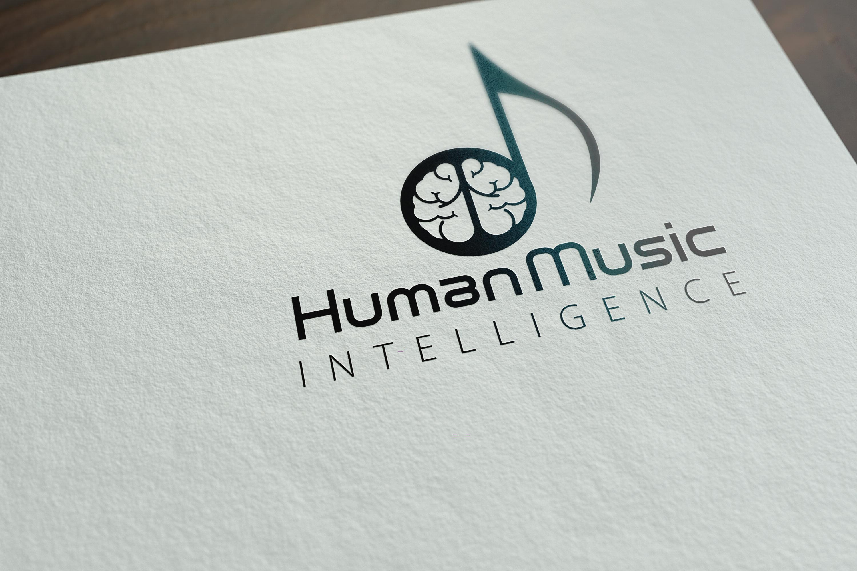 hmi-logo-2