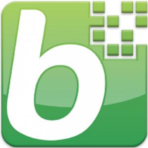 bittunes-logo