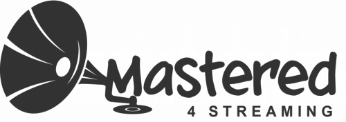 mastered4streaming-logo-1024x363