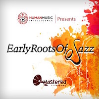early-roots-jazz-200px