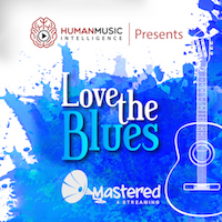 love-blues-200px