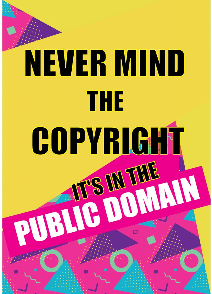 never-mind-copyright-public-domain